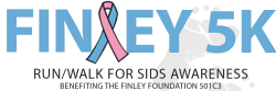 Finley 5K for SIDS