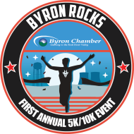 ByronRocks 5k/10k