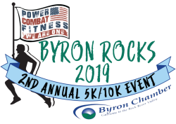Byron Chamber of Commerce