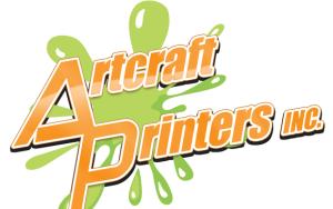 Artcraft Printers