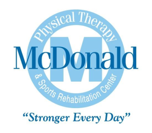 McDonald Physical Therapy