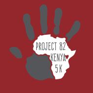 Project 82 Kenya 5k