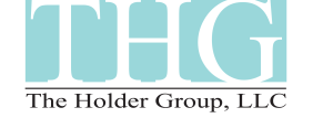 The Holder Group