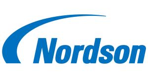 Nordson Corporation