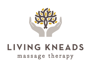 Living Kneads Massage Therapy