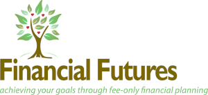 Financial Futures, LLC