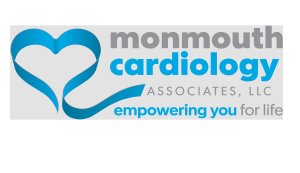 Monmouth Cardiology