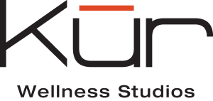 Kur Wellness Studio
