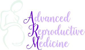 Advanced Reproductive Medicine