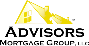 Advisors Mortgage