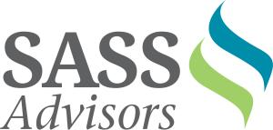Sass Advisors