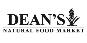 Deans Natural Food Market