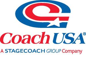 Coach USA Suburban Transit