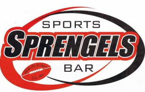 Sprengels Sports Bar
