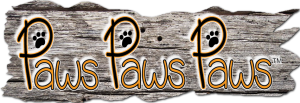 Paws Paws Paws