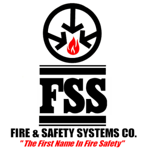 Fire & Safety Systems Co