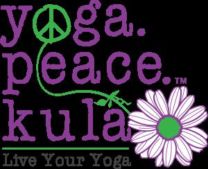 Yoga Peace Kula