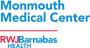 Monmouth Medical Center (MMC)