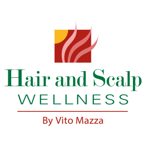Vito Mazza Salon