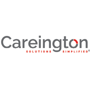 Careington International Corporation & CareingtonBenefit Solutions