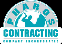 Pharos Contracting Company, Inc.