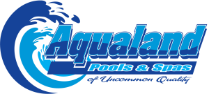 Aqualand Pools