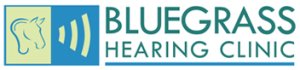 BLUEGRASS HEARING CLINIC