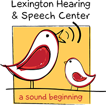 Lexington Hearing & Speech Center