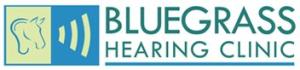 Bluegrass Hearing Clinic