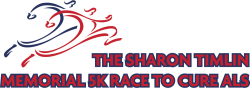 Hopkinton Gives/Giving Tuesday - Fundraising for The Sharon Timlin Memorial 5K to Cure ALS/The Angel Fund