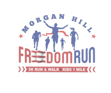 Morgan Hill Freedom Fest