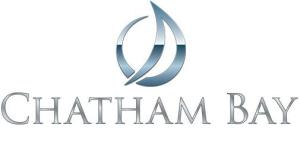 Chatham Bay