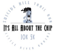 Suicide Hill Trail Run