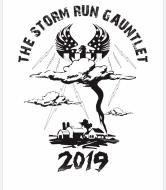 The Storm Run Gauntlet