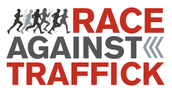 Race Against Traffick 5K/10K Run and Family Fun Walk