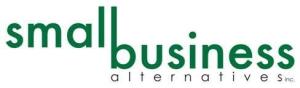 Small Business Alternatives