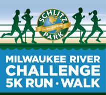 Milwaukee River Challenge