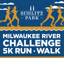 Milwaukee River Challenge