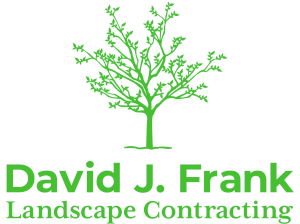 David J. Frank Landscaping Contracting