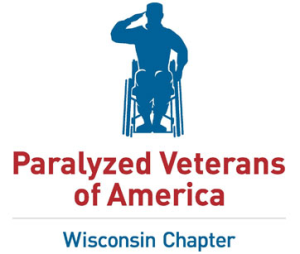 Paralyzed Veterans of America - Wisconsin Chapter