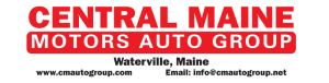 Central Maine Motors Group