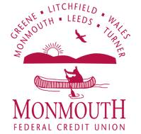 Monmouth Federal Credit Union