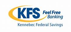 Kennebec Federal Savings Bank