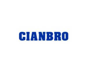 Cianbro