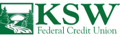 KSW Federal Credit Union
