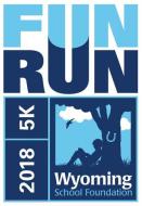 Wyoming 5k Fun Run