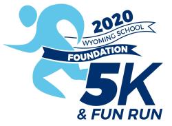 Wyoming School Foundation 5K & Fun Run