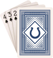 Wyoming School Foundation Poker Hunt