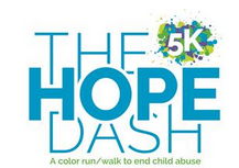 The Hope Dash