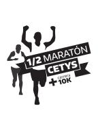 Medio Maraton CETYS